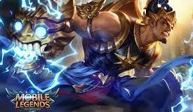 Mobile League of Legends Nasıl Oynanır
