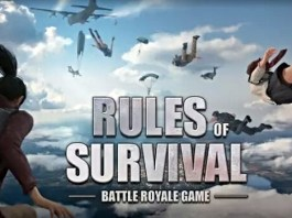 Rules Of Survival Hayatta Kalma Tüyoları