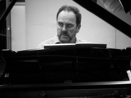 Joachim Tschiedel