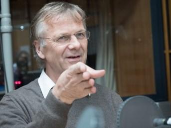 taktlos 184: Thomas Rietschel