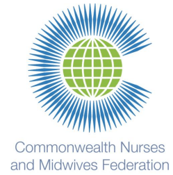 Commonwealth Nurses Federation