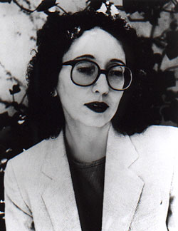 joyce carol oates writing style 'starr bright will be with you soon' (joyce carol oates, writing as rosamond smith (1999) a short story by oates the novel: the style of the 70's (1977.