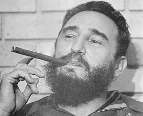 Image result for images of castro