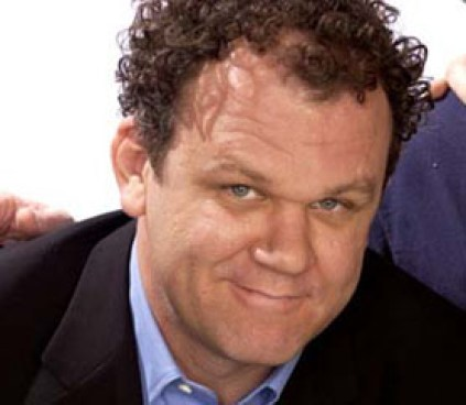 Image result for john c reilly