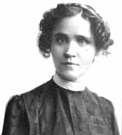 https://i0.wp.com/www.nndb.com/people/235/000134830/voltairine.jpg
