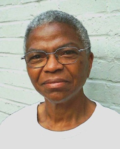 Image result for mary frances berry