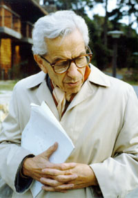 Image result for paul erdos