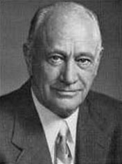 https://i0.wp.com/www.nndb.com/people/756/000026678/conrad-hilton.jpg