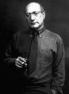 https://i0.wp.com/www.nndb.com/people/910/000084658/rothko-crop.jpg