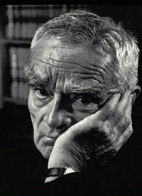Learned Hand