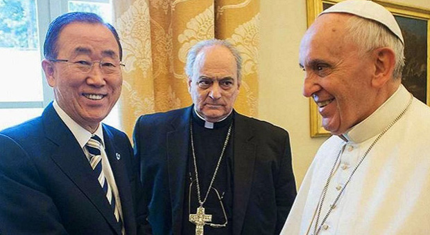 https://i0.wp.com/www.nnettle.com/news/images/catholic-church-meets-with-globalists-to-discuss-serving-the-new-world-order-231017.jpg