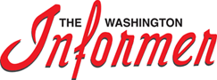 washington_informer_logo