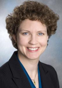 Stephanie Kayden
