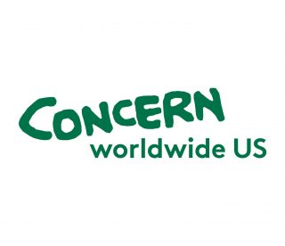RGB-Concern-US-Logo-Green-White-BG