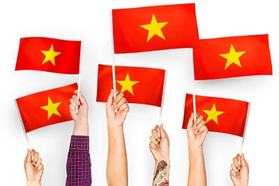 Hire-an-employee-in-Vietnam---Employer-of-Record-Vietnam-PEO
