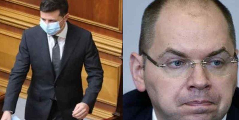В ці хвилини! Зібрали голоси за відставку – Степанов не чекав! Позачергове засідання: чого чекати далі?