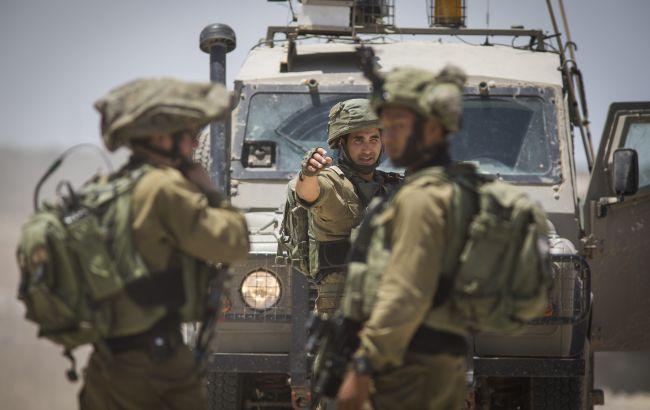 Ізраїль атакували ракетами з території Лівану – артилерійські сили Армії оборони відкрили вогонь у відповідь