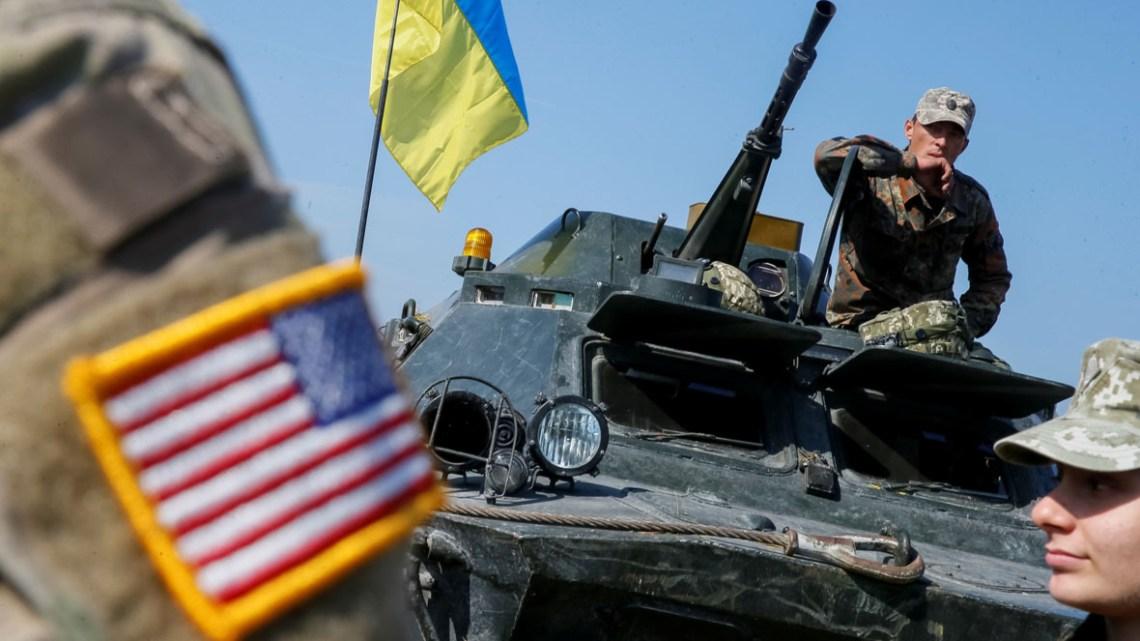 Україна першою отримає пакет Цілей партнерства з НАТО: в Міноборони розкрили деталі важливого рішення