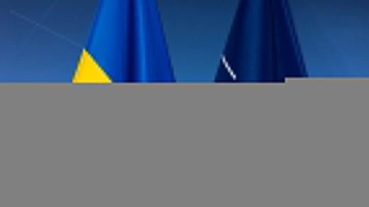 Посол Британії: Питання вступу України в НАТО в принципі вирішене