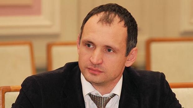 На день народження заступника голови ОП Татарова приїхали правоохоронці, які розслідують його карні справи: Як відкараскатися від звинувачень на мільйони доларів
