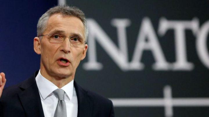 Столтенберг назвав загрозу, здатну розколоти НАТО