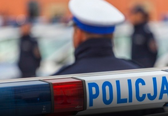 Польща: В Любліні біля гуртожитку знайшли мертвим українця