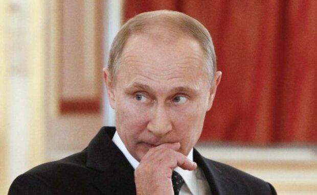 """У Кремлі визнали, що не можуть прешкодити вступу України в НАТО. Намагаються """"мінімізувати наслідки"""""""