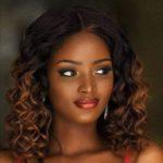 miss africa 2