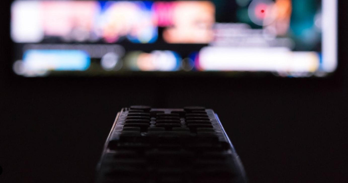 De la campaña en Tv a la caja negra de las redes sociales