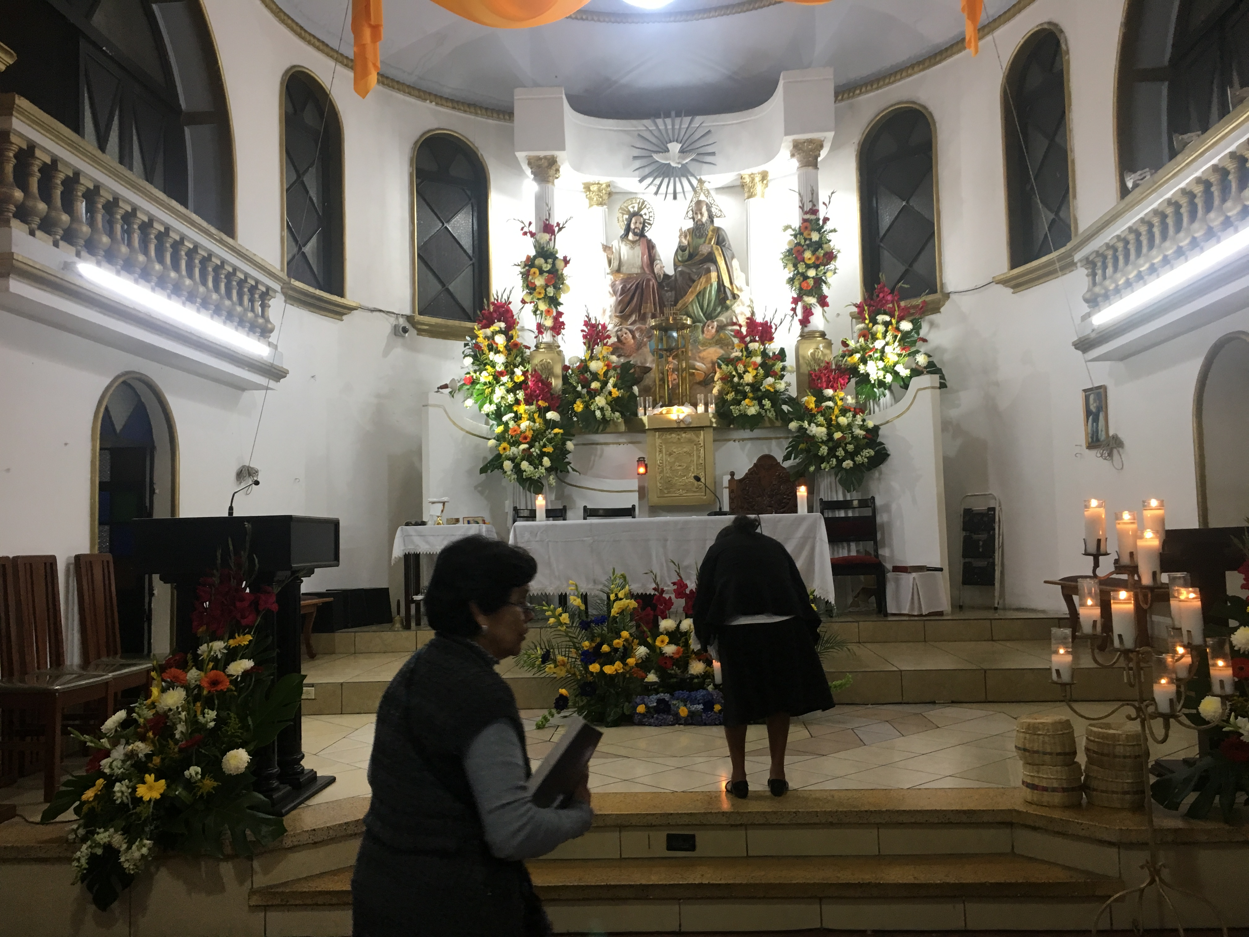 IMG_9462 iglesia trinidad – copia