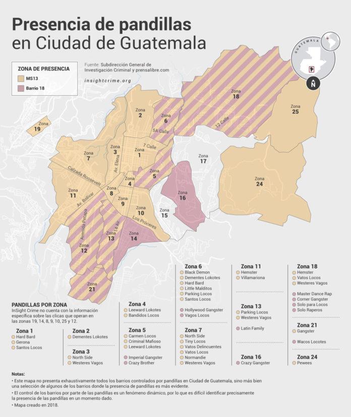 Presencia-de-pandillas-en-Ciudad-de-Guatemala_InSight-Crime_Map-1-696×828