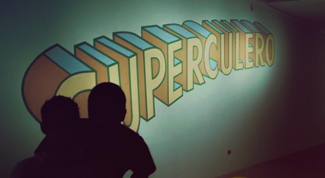 superculero_edited