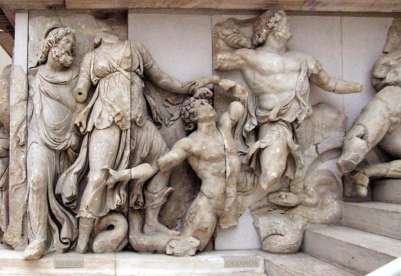 1565px-Altar_de_Pergamo_-_Nereu_e_Oceano