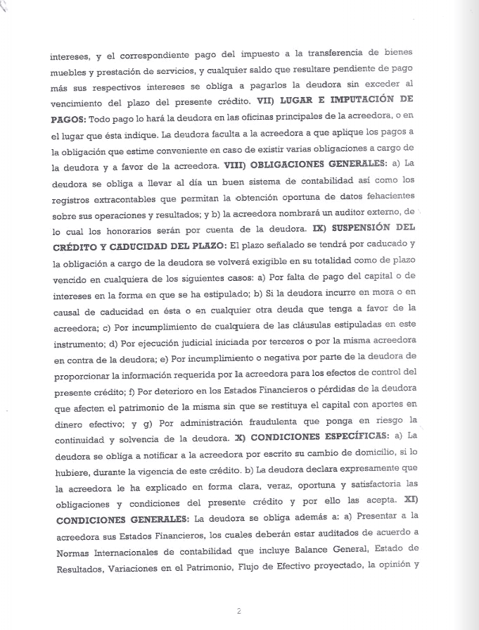 martaCarolina2 _1