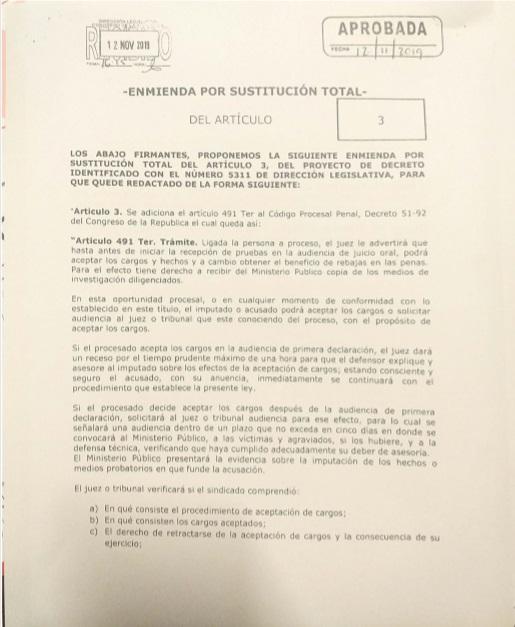 pagina 10 ley