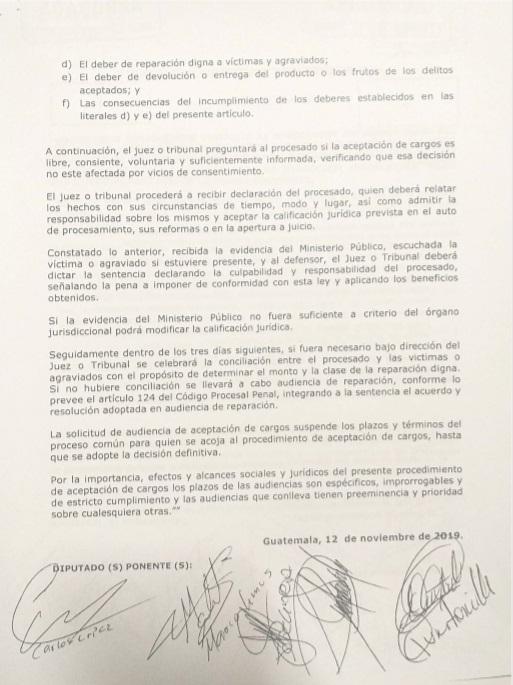 pagina 11 ley
