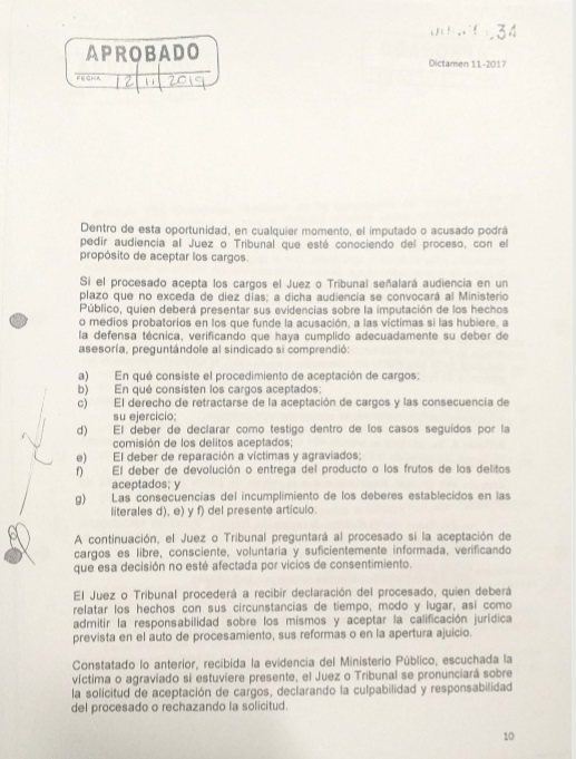 pagina 3 ley