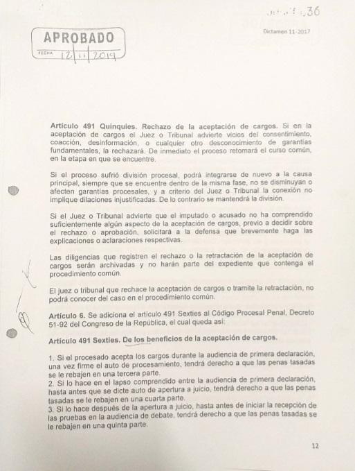pagina 5 ley