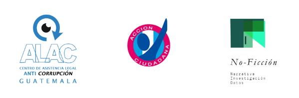 Logos fiscalizadores