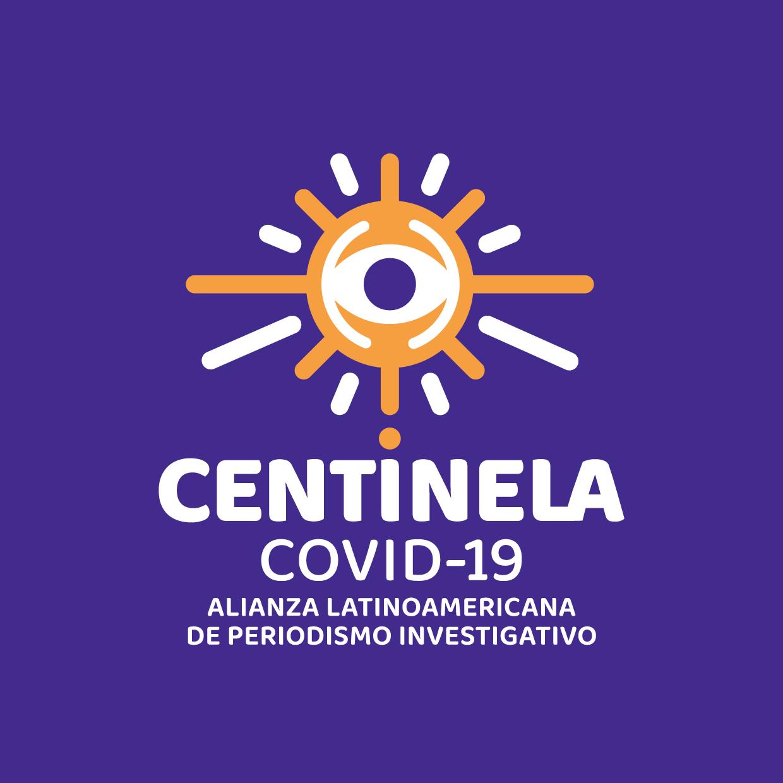 Logo Centinela (1)