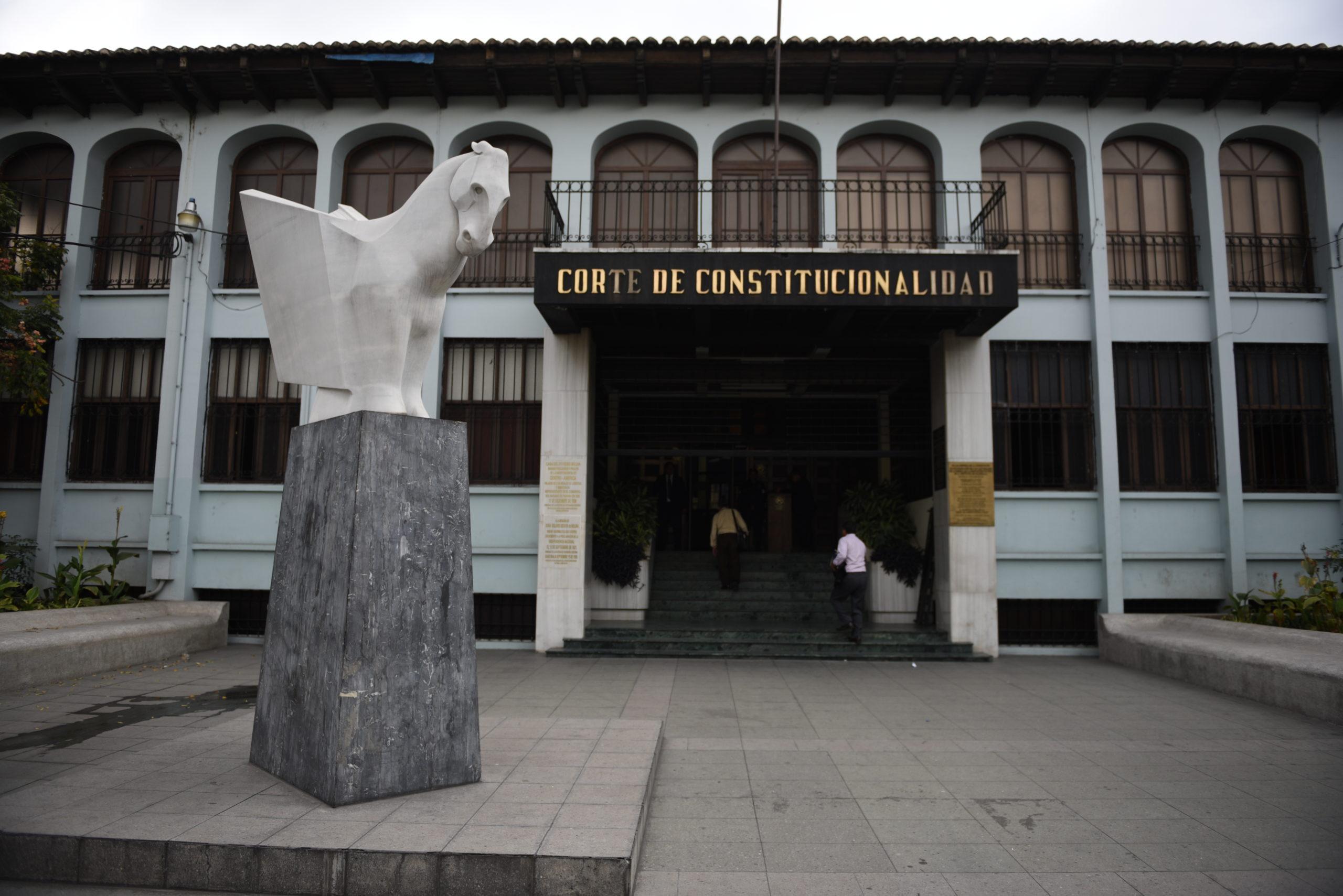 CC-OliverdeRos