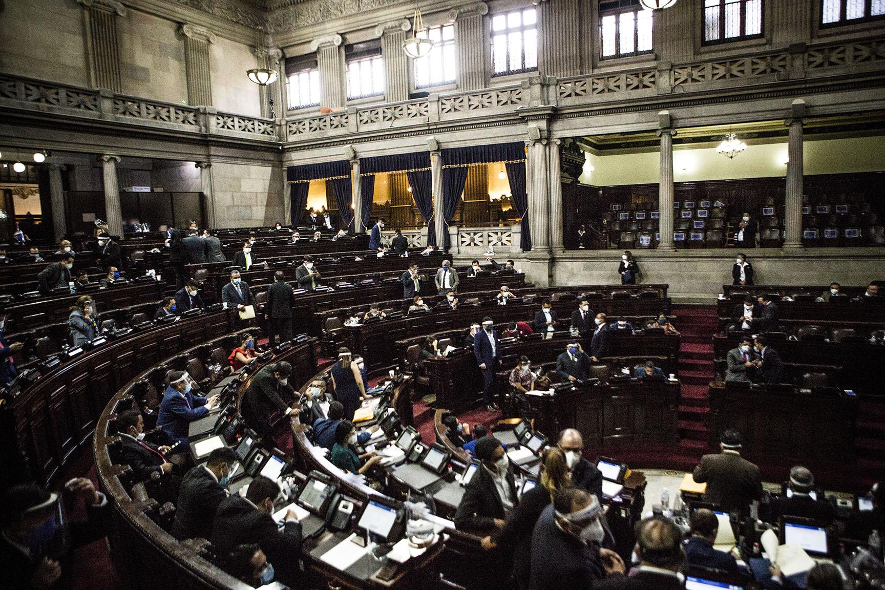 Presupuesto2020-OliverdeRos