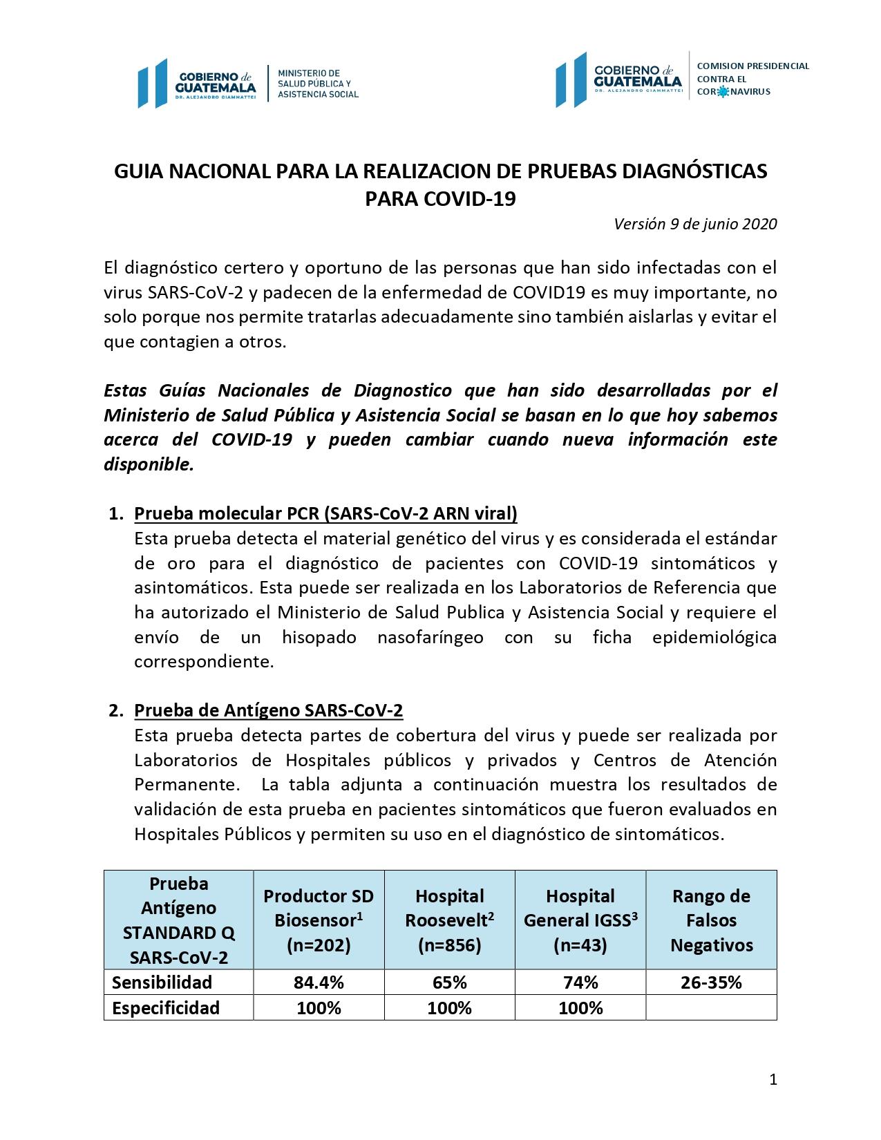 Guia_Nacional_para_la_realizacion_de_pruebas_diagnosticas_para_COVID (1)_page-0001