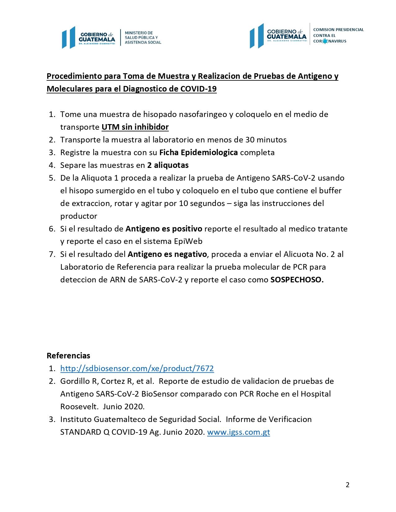 Guia_Nacional_para_la_realizacion_de_pruebas_diagnosticas_para_COVID (1)_page-0002
