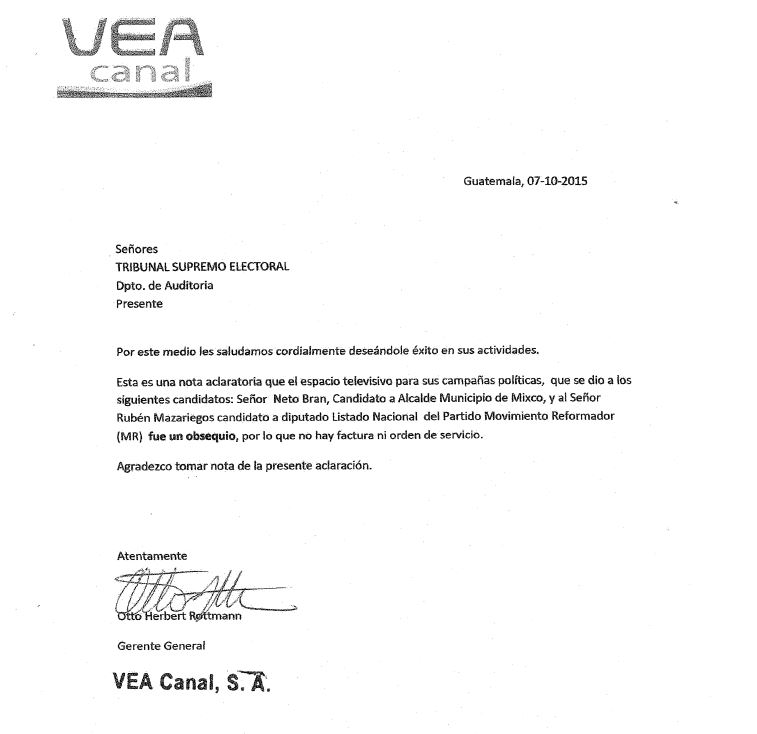 VEA CANAL y neto bran 2015 MR