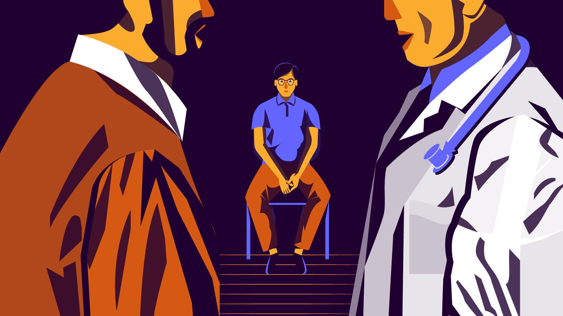 06_ilustracion-01