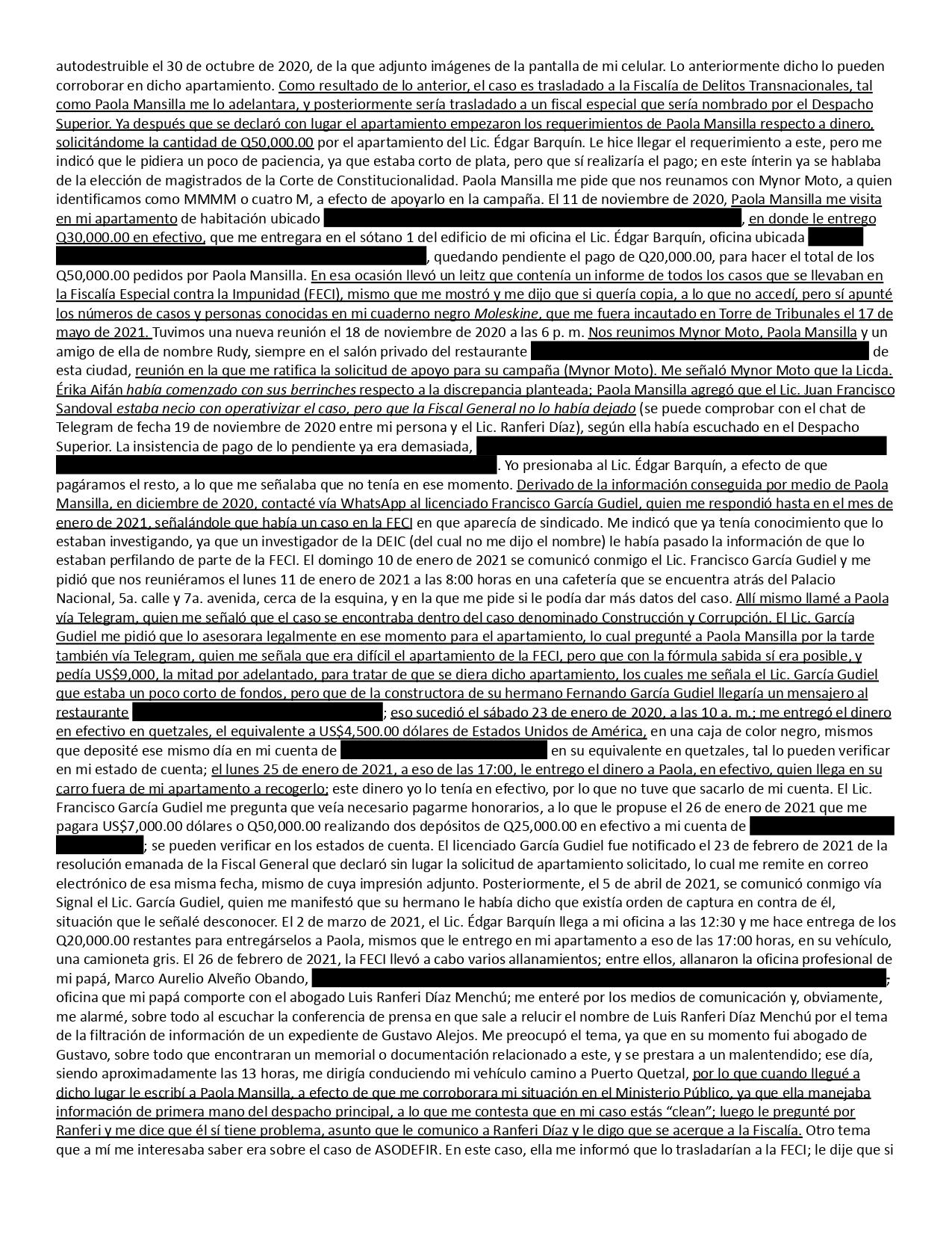elPeladero.docx (1)_page-0002