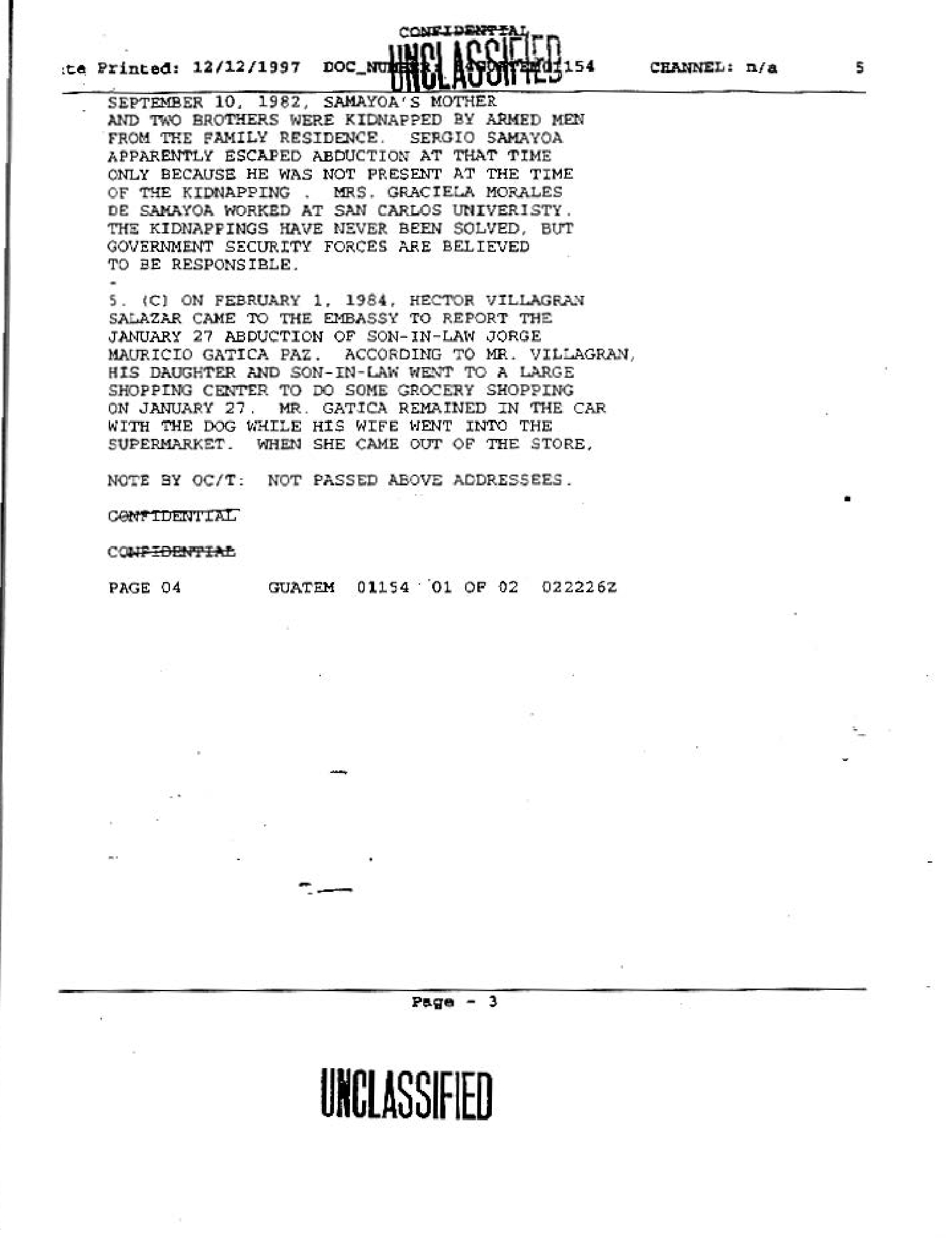 doc29_page-0003