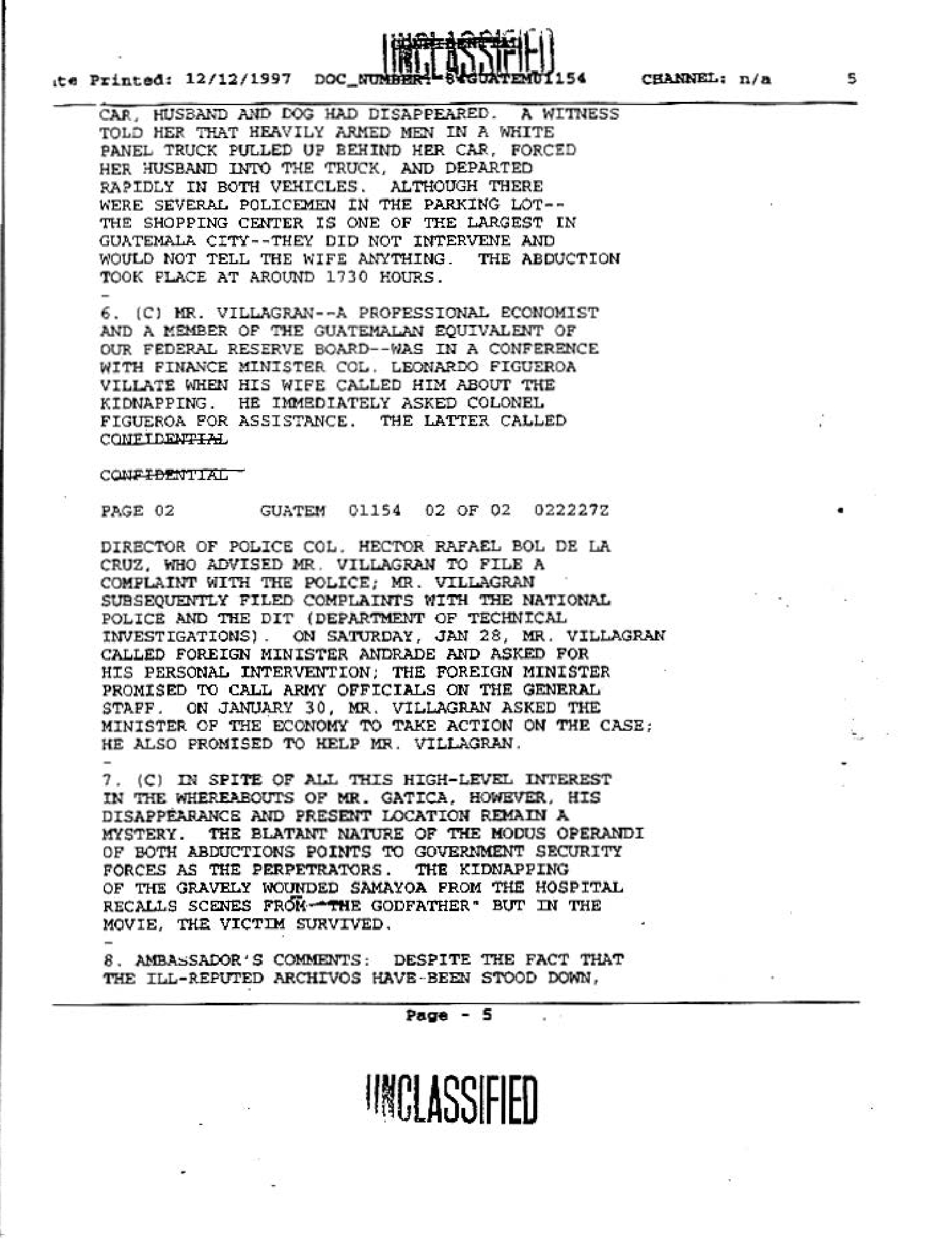 doc29_page-0005