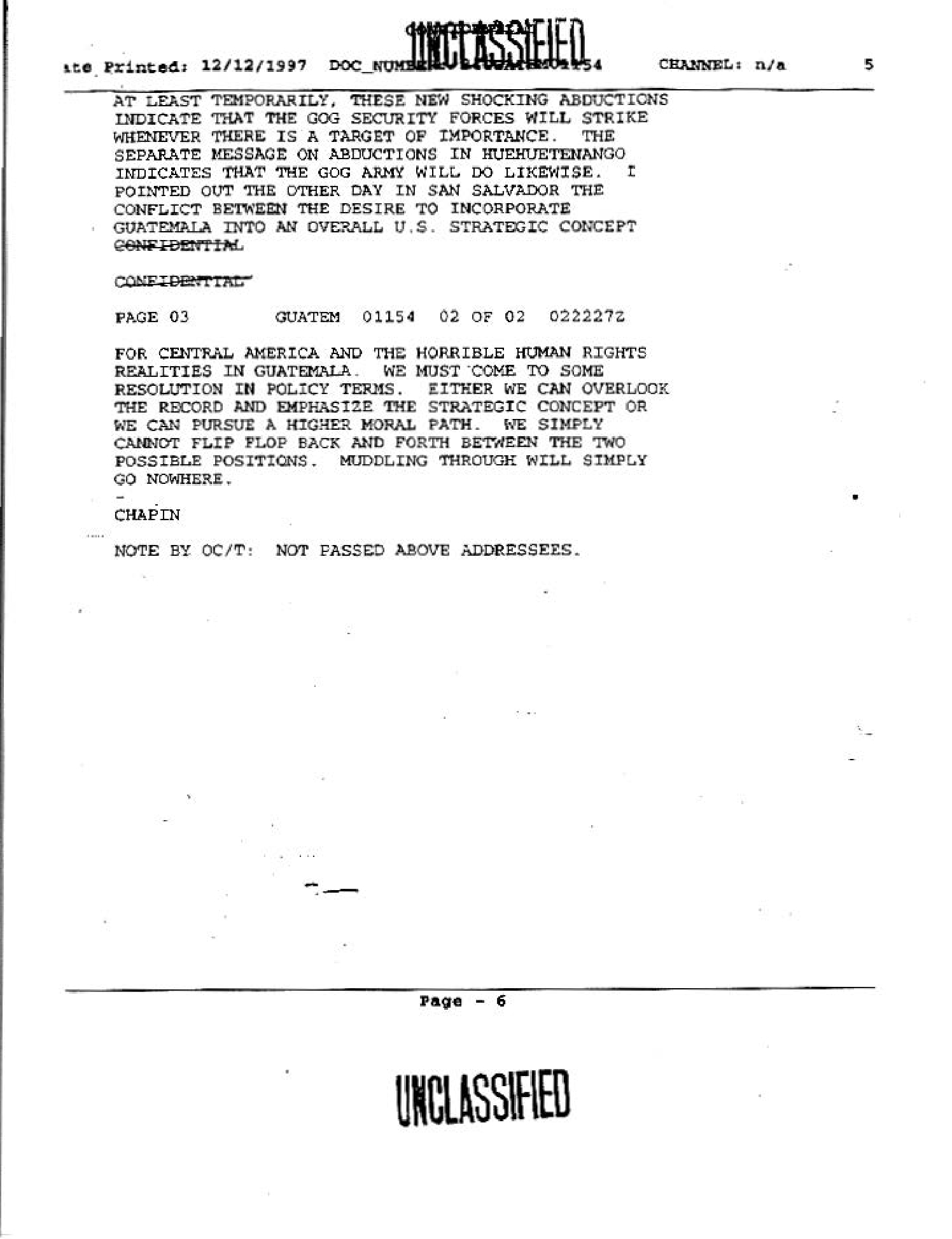 doc29_page-0006
